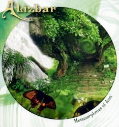 Alizbar - Myth About Dumb Innkeeper