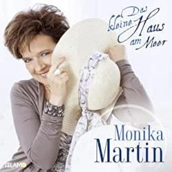 Monika Martin - Hachiko Ich wart' auf dich (1)