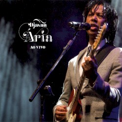 Samurai (Album Version) - Samurai (Album Version)