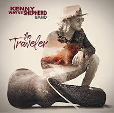 Kenny Wayne Shepherd - Long Time Running