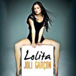 TERAZ: Lolita - Joli Garcon (Barelylegal Edit)