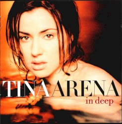 Tina Arena - Aller Plus Haut