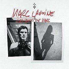 MARC LAVOINE - CRISTINA MARROCCO - J'Ai Tout Oublié