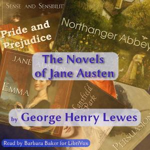 novels_jane_austen_lewes_1611.jpg