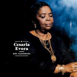 Cesária Evora - Dor Di Sodade