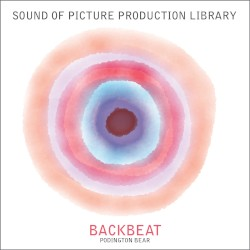 Podington Bear - Nocturne Op 48 No 1