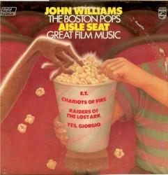 John Williams - Williams: Raiders Of The Lost Ark - March