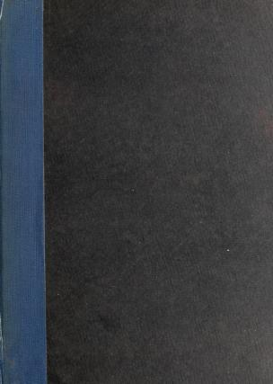 Cover of: Illustrated catalogue of 300 paintings by old masters of the Dutch, Flemish, Italian, French and English schools | Galerie Sedelmeyer