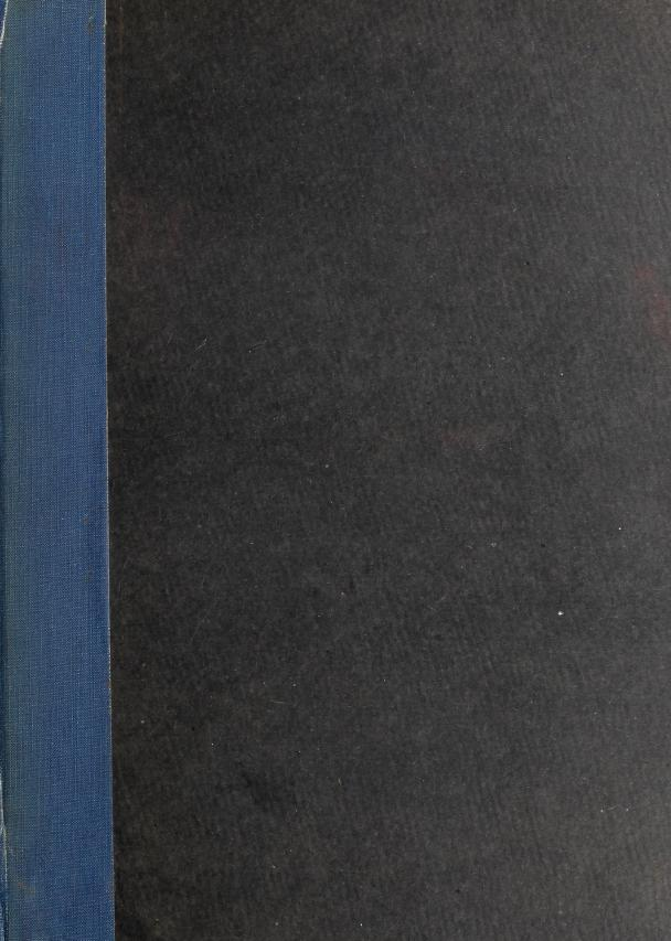 Illustrated catalogue of 300 paintings by old masters of the Dutch, Flemish, Italian, French and English schools by Galerie Sedelmeyer