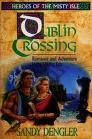 Cover of: Dublin Crossing
