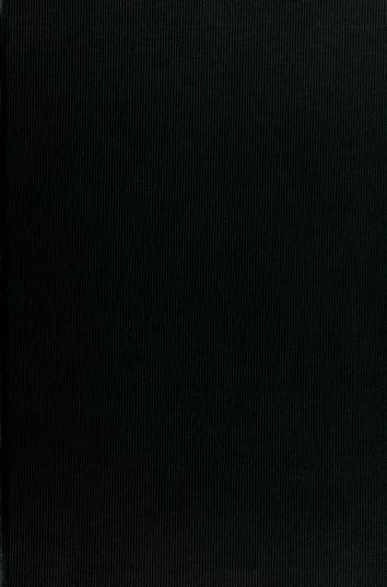 Cover of: The life and letters of George Gordon Meade by Meade, George Gordon